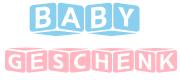 Baby-Geschenk.nl
