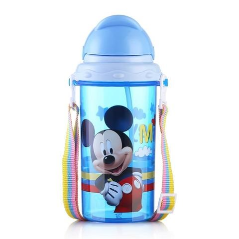 Drinkbeker Disney 400ml - Blauw