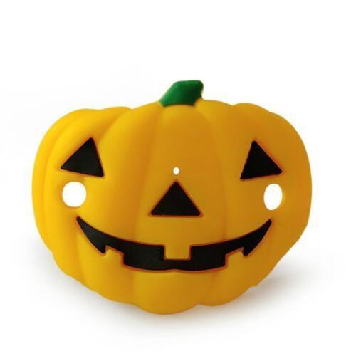 Fopspeen - Halloween